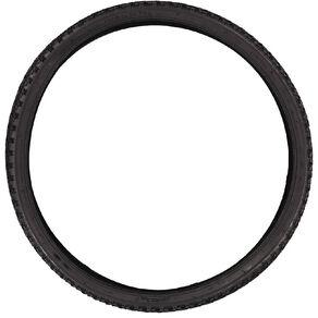 Milazo Tyre 26 X 1.7