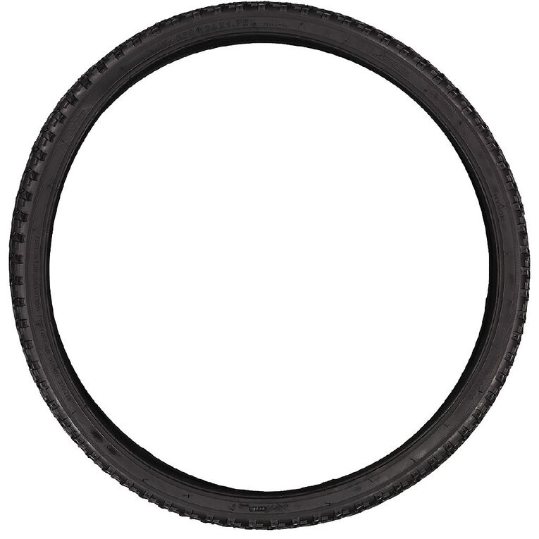 Milazo Tyre 26 X 1.7, , hi-res