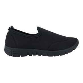 Young Original Kids' Slip On Shoes