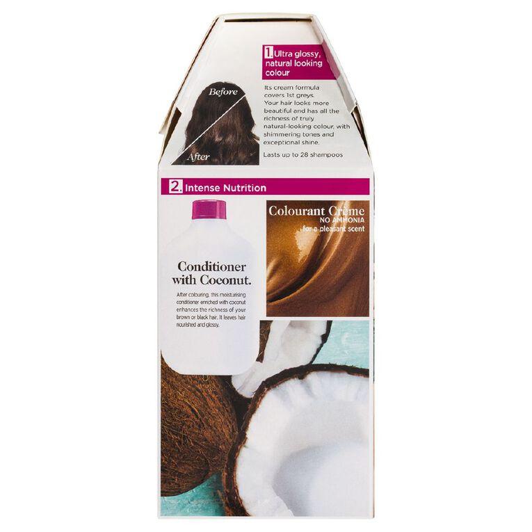 L'Oreal Paris Casting Creme Gloss Dark Chocolate 323, , hi-res