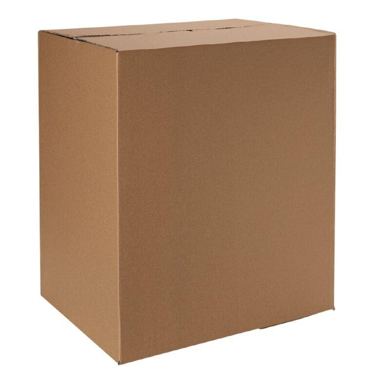 WS Carton #9 510 x 380 x 585mm M3 0.1134, , hi-res
