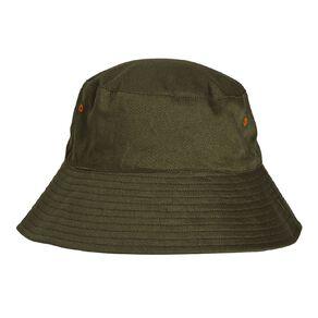 H&H Unisex Bucket Hat