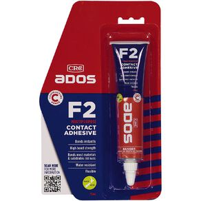 Ados F2 Adhesive 75ml