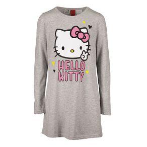 Hello Kitty Girls' Nightie
