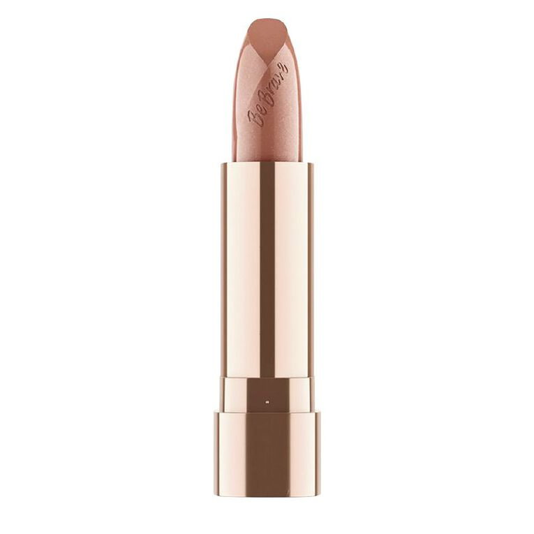 Catrice Power Plumping Gel Lipstick 030, , hi-res image number null
