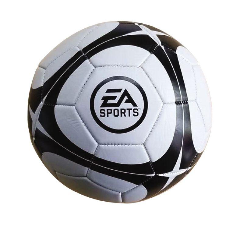 PS4 FIFA 20, , hi-res