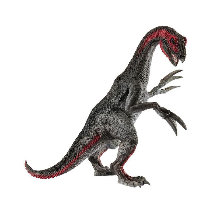 Schleich Therizinosaurus, , hi-res