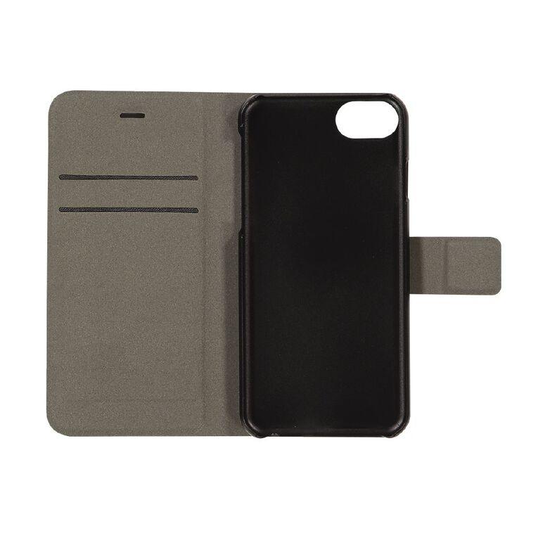 Tech.Inc iPhone 6/7/8/SE 2020 Magnetic Phone Case, , hi-res