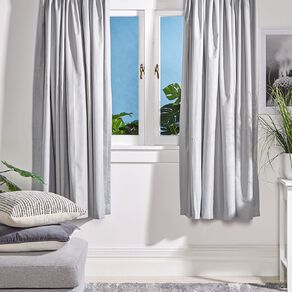 Living & Co Metro Curtains