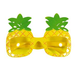 Party Inc Celebration Glasses Assorted
