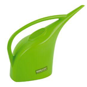 Kiwi Garden Watering Can Plastic 1.5L