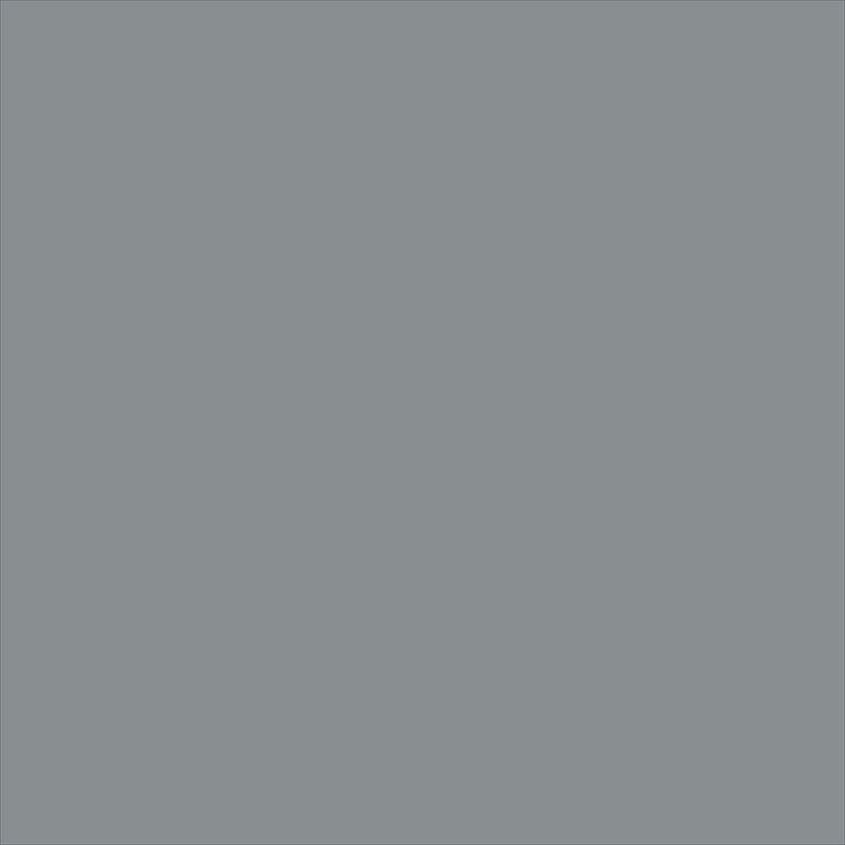 John Sands Roll Wrap Silver, , hi-res