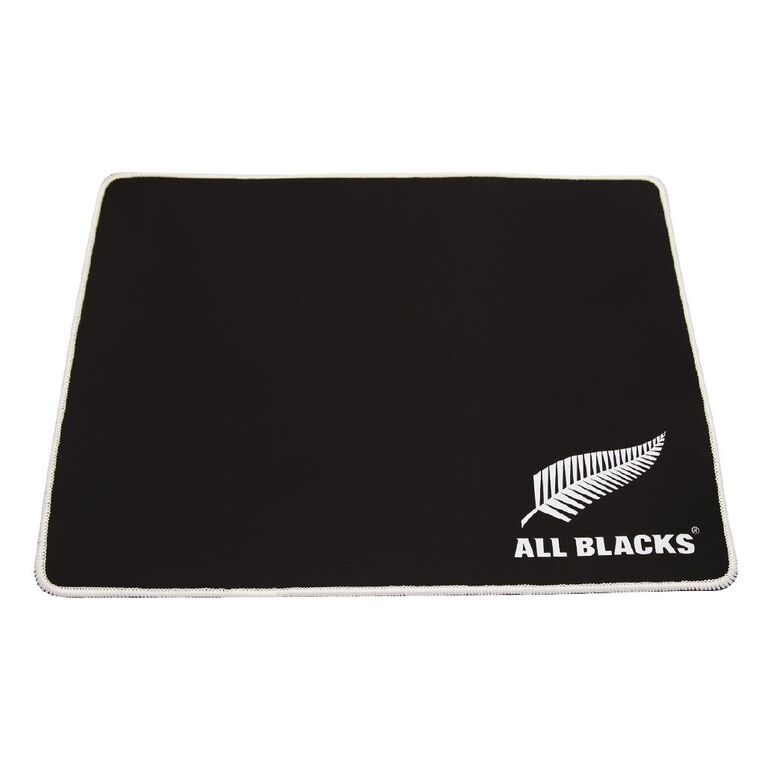 Playmax X1 Surface (Mouse Mat) All Blacks Edition, , hi-res