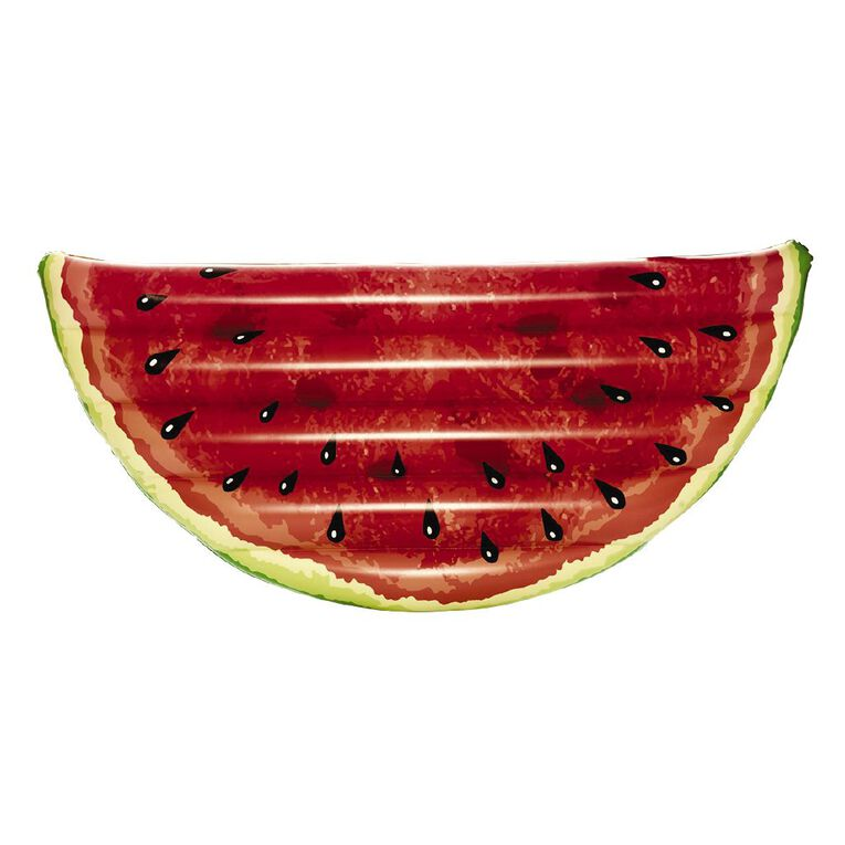 Bestway Summer Fruit Lounger, , hi-res