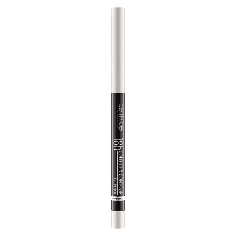 Catrice 18h Colour & Contour Eye Pencil 040, , hi-res
