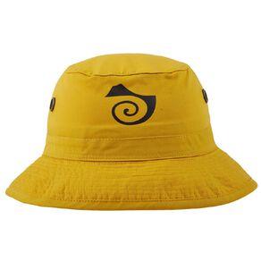 Schooltex Te Kura O Matapihi  Bucket Hat