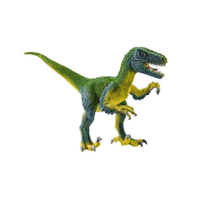 Schleich Velociraptor, , hi-res