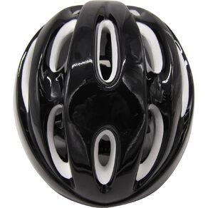 Milazo Starter Helmet Black Large