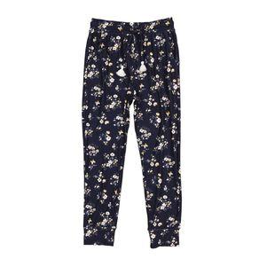 Young Original Soft Touch Harem Pants