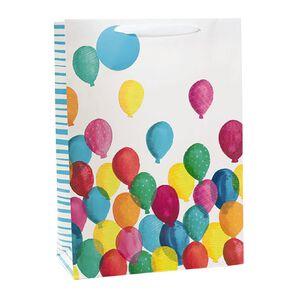 John Sands Gift Bag Balloons Jumbo
