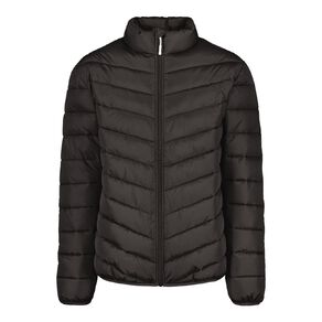 H&H Men's Recycled Puffer Jacket
