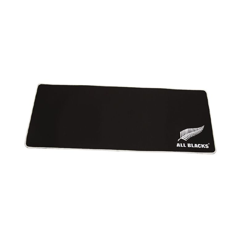 Playmax X2 Surface (Mouse Mat) All Blacks Edition, , hi-res