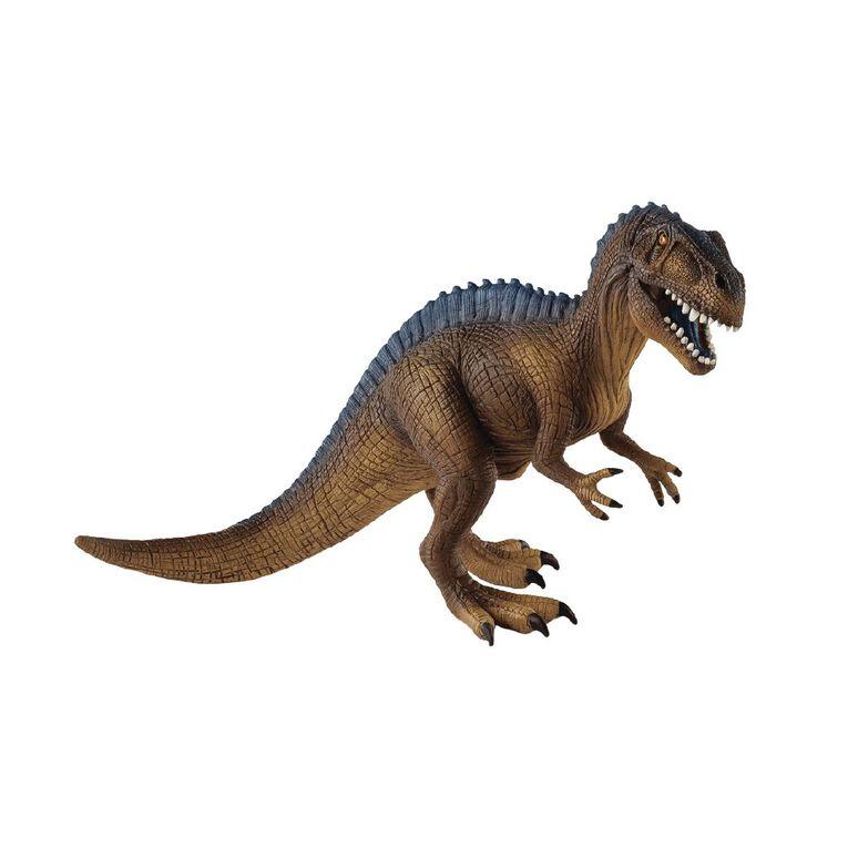 Schleich Acrocanthosaurus, , hi-res