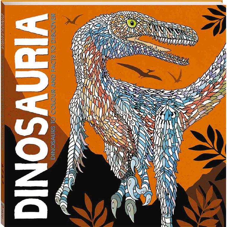 Dinosauria, , hi-res image number null
