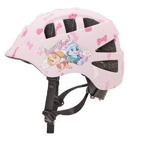 Paw Patrol Skye Helmet