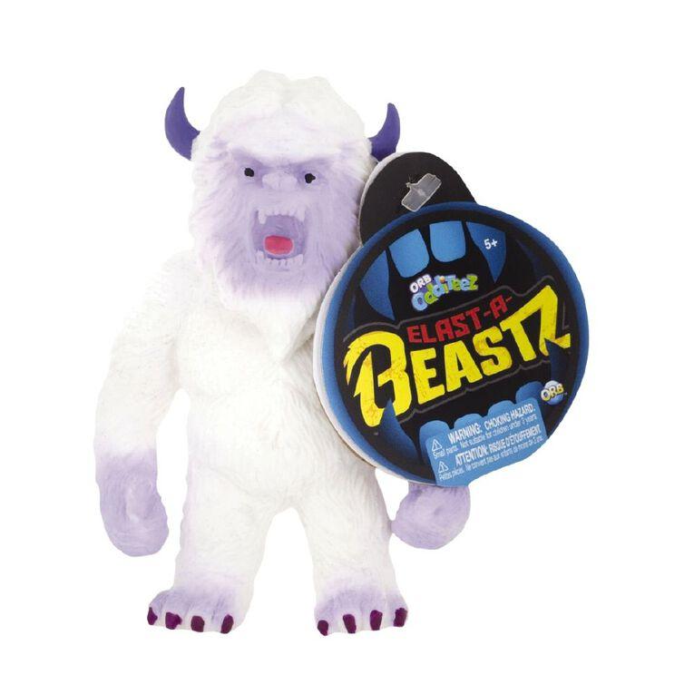Elast A Beast, , hi-res