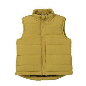 Young Original Toddler Puffer Vest