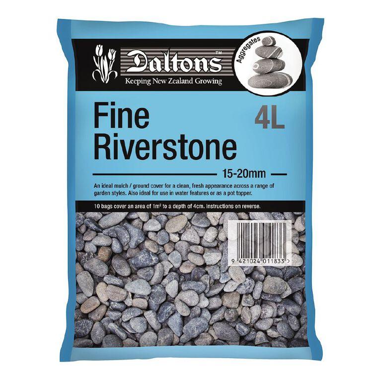 Daltons Fine Riverstone 4L, , hi-res