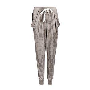 Love to Lounge Women's Lounge Pants