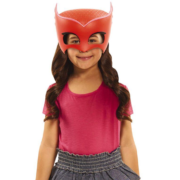 PJ Masks Mask Assorted, , hi-res