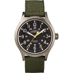 Timex Expedition Scout 40mm Watch