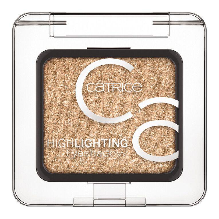 Catrice Highlighting Eyeshadow 050, , hi-res