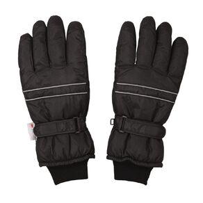H&H Men's Ski Gloves