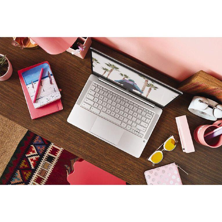 HP Intel Celeron N4020 14inch Chromebook, , hi-res image number null