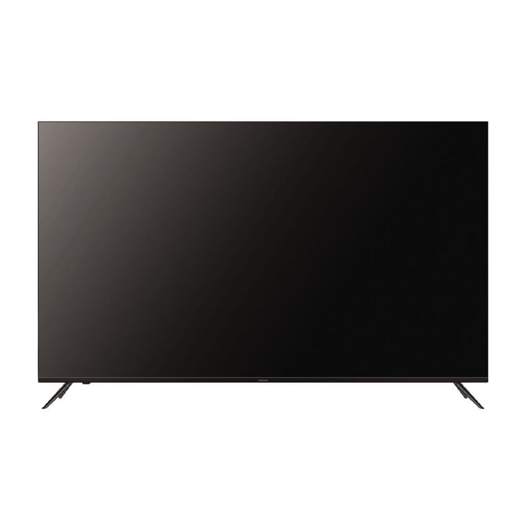 Veon 50 Inch 4k Ultra HD Smart TV VN50ID70, , hi-res image number null