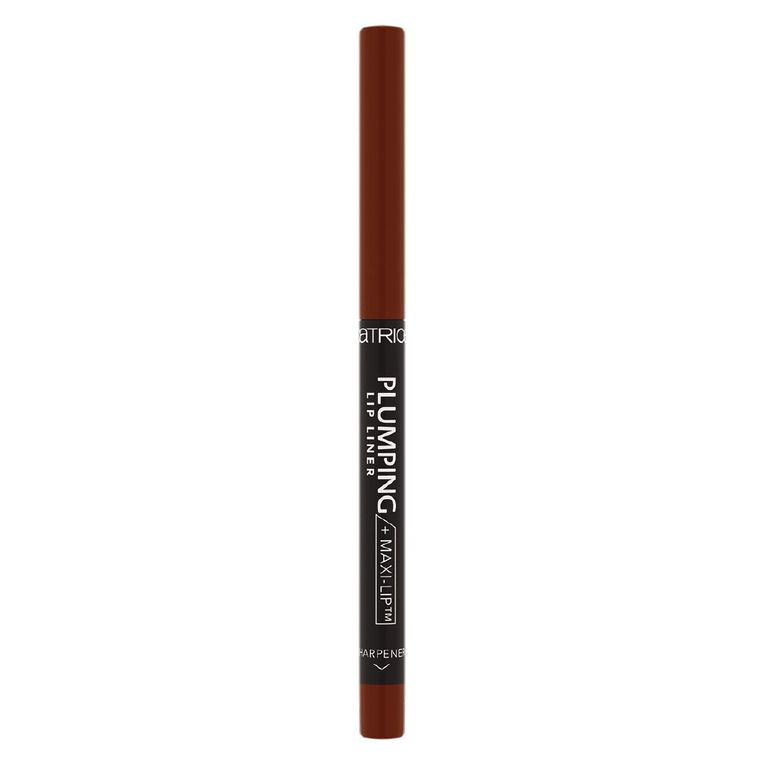 Catrice Plumping Lip Liner 100, , hi-res image number null