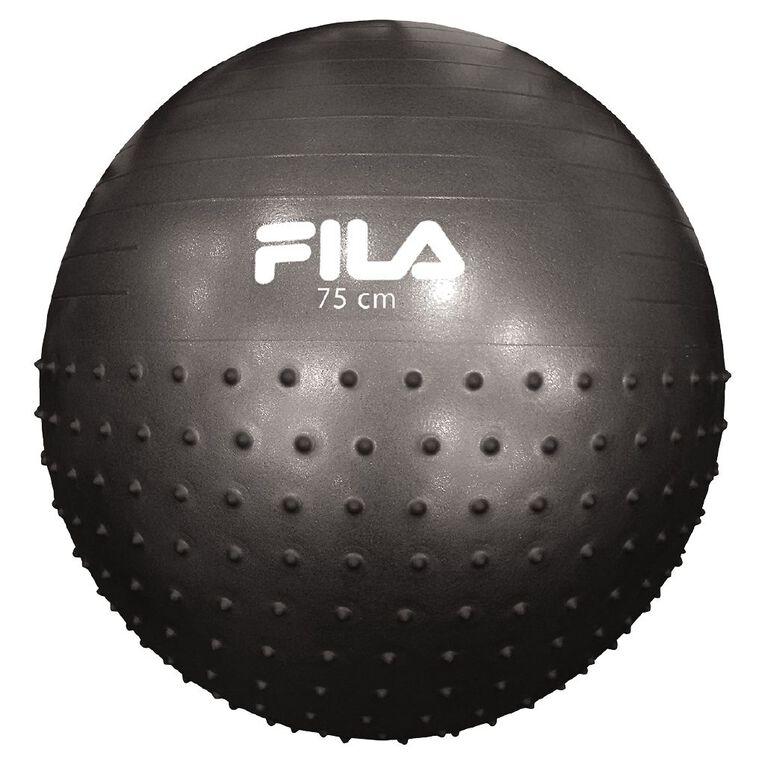Fila Anti Burst Ball 75cm, , hi-res