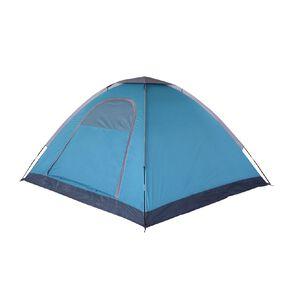 Backyard Sleepout Tent 4 Person