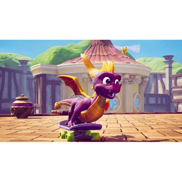 PS4 Spyro Reignited Trilogy, , hi-res