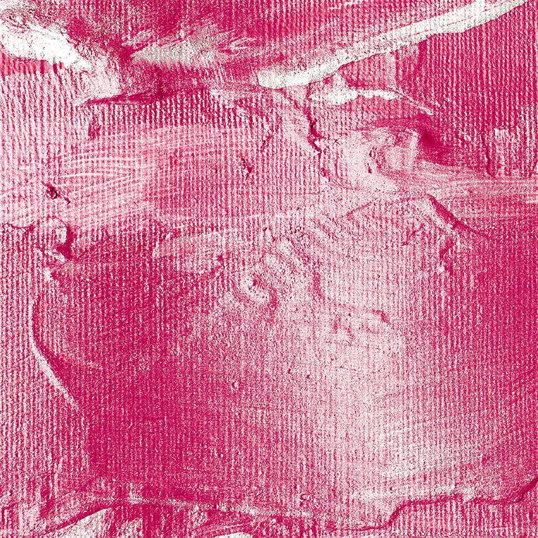 Liquitex Basics 250ml Irisdecent Medium, , hi-res