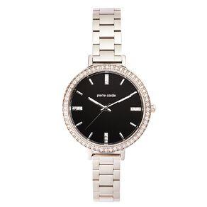 Pierre Cardin Ladies' Watch Silver 5772