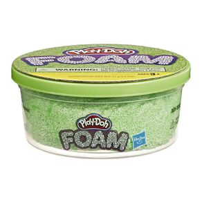 Play-Doh Foam Single Can Assorted