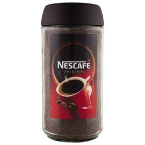 Nescafe Original Coffee 180g