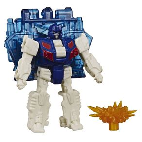 Transformers Generations WFC Battle Master Assorted