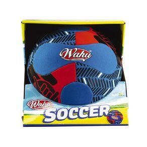 Wahu Soccer Ball