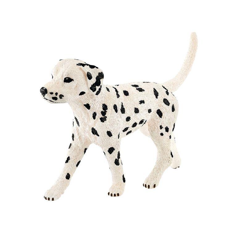 Schleich Dalmatian Male, , hi-res